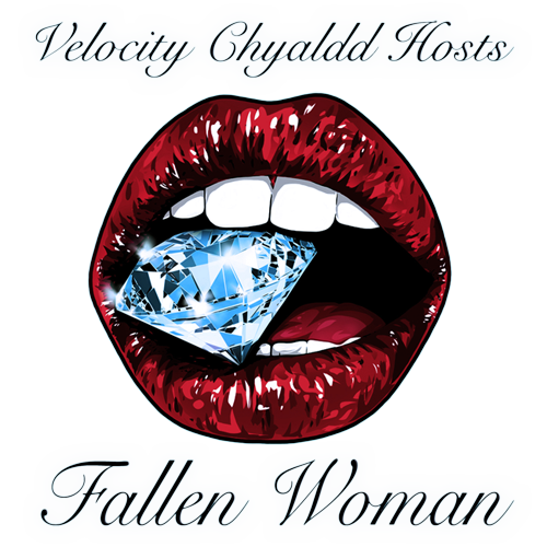 Velocity Chyaldd Hosts Fallen Woman